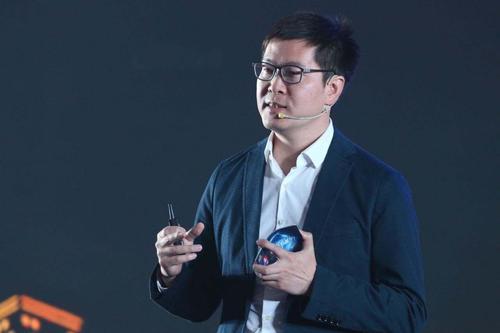 58同城CEO姚劲波:58同镇及转转各新增用户超1亿