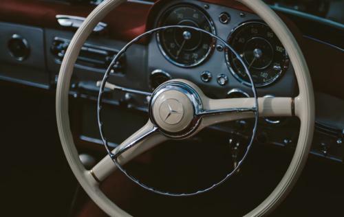 18年保险老将扎进汽车服务业 两年公司估值1.05亿 服务223家门店