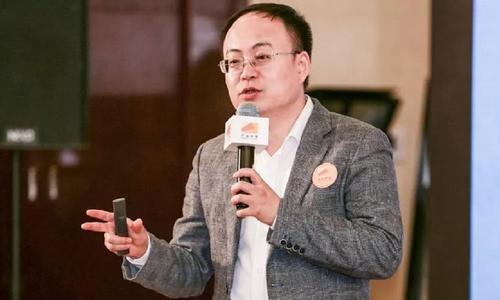 中科创星李浩:如何打造专业投资团队并高效管理?