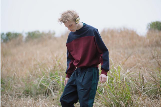 清北學霸休學創業獲千萬投資:他的無性別快時尚服飾 一月賣了970萬元