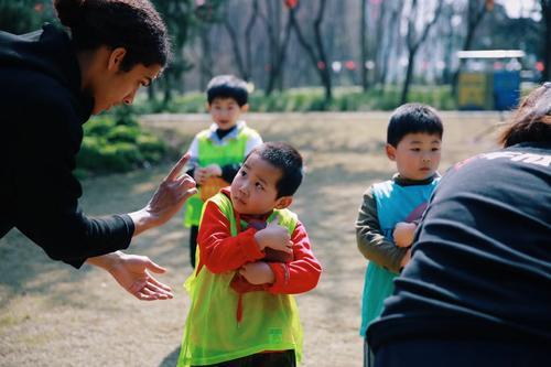 原虎扑副总裁获投1000万共享教育:匹配+拼单模式 小程序付费用户1万+