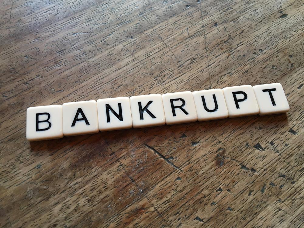 一家企业倒下,原因往往多面,但致命因素万变不离其宗。