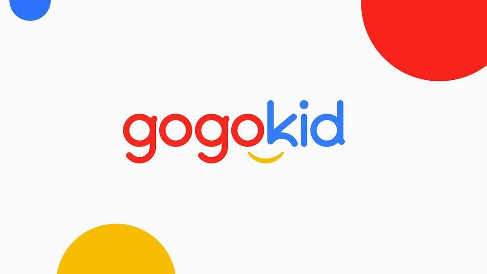 以流量思维做教育,是gogokid陷入窘境的成因。