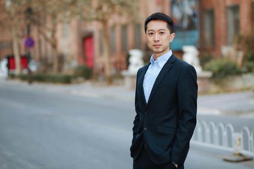 水木清华金沙江英诺联投千万元 他的智能客服降低70%人工话务已切入7个行业