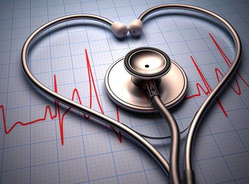 前景在哪?用大数据挑战传统健康险 6年融9.25亿美金的Clover Health争议不断