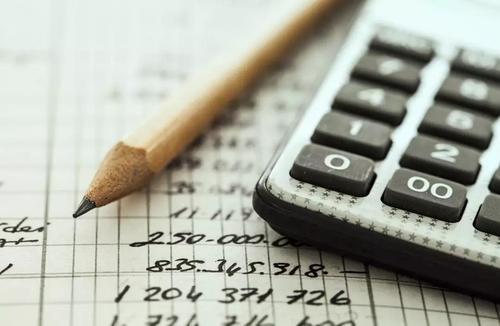 活下去!寒潮下的创业样本:融资遇阻 运营成本增40% 社保支出升80%