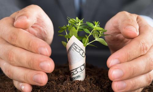 """第一资产吕晓彤:""""现金流""""和""""信用""""是企业的生死线"""