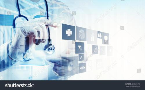 """""""千人计划""""海归博士入局AI医疗:诊疗设备落地30+医院 获数千万政府资助"""