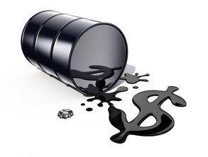他为加油站和炼油厂提供SaaS服务 营业额3亿自营0.6亿 净利润160万