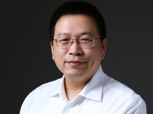 """北大光华教授路江涌:小企业不要老想颠覆 为大企业""""打工""""挺好"""