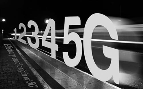 热点 | 达闼科技黄晓庆:5G时代运营商如果只卖带宽肯定赚不了钱