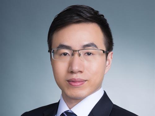 获数千万融资 香港城大博士为保险销售员提供线索挖掘 覆盖15万用户