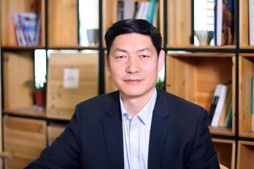 独家 | 武大博士获投3千万 建大件商品直采平台 50万会员覆盖5省6市