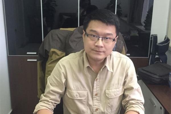 樊清涛在电子行业从事16年。