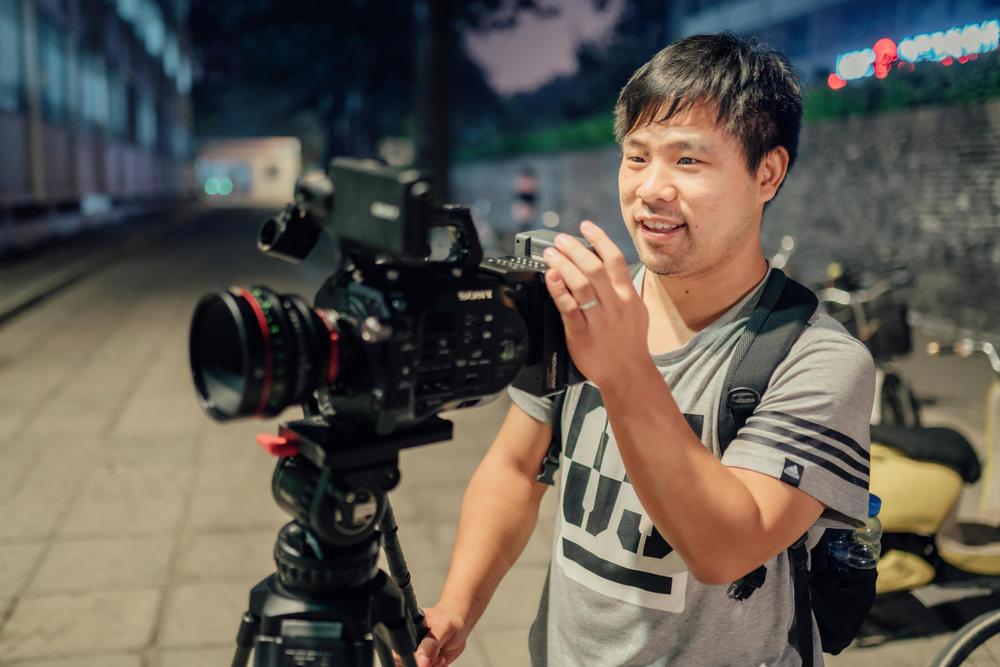 王荣山是2011届北大硕士。