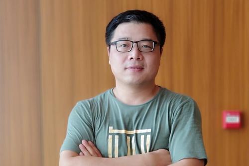 独家 | 大可乐手机CTO再创业 他要做机器人行业安卓 已获订单2400万元