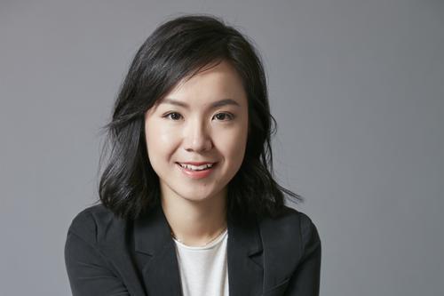 """消费赛道女捕手柯烨乐:从红杉到峰尚 如何捕捉从""""1到10""""的潜力股"""