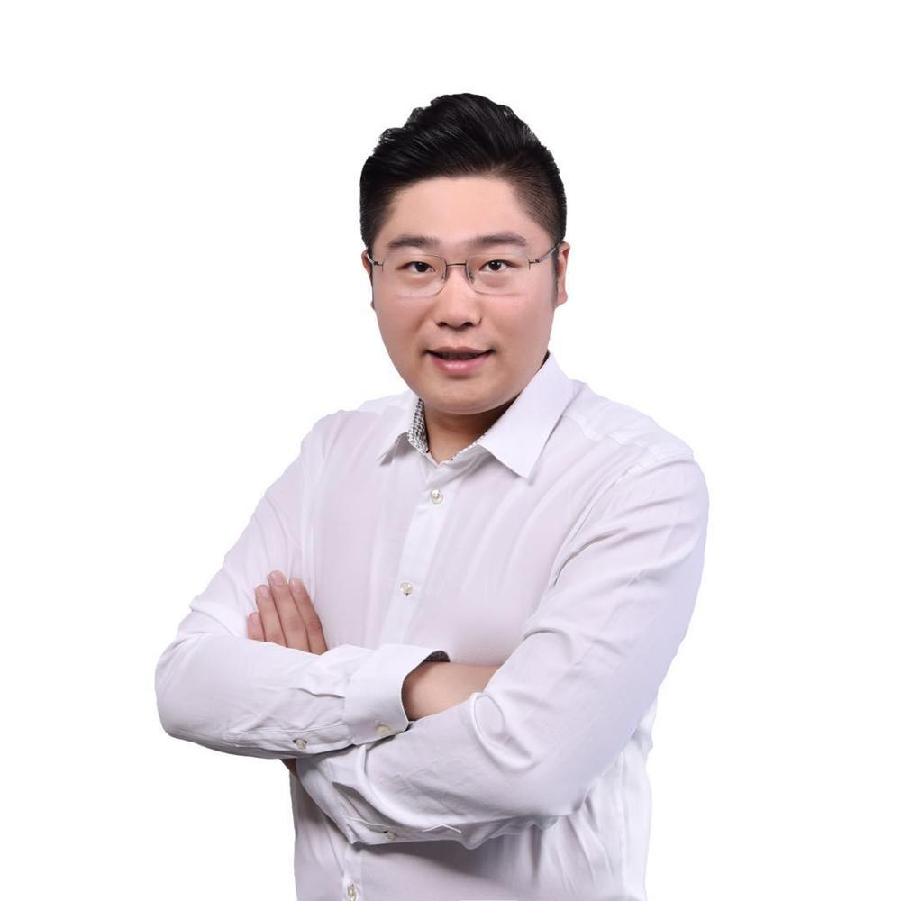 孙骥野认为,现在美国电商有点像五六年前的中国电商,很多品类机会还很多。