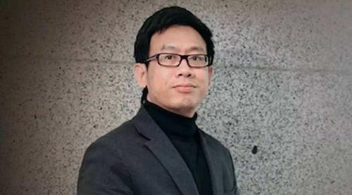 达晨财智肖冰:把握科创板政策红利,中国股权投资将进入黄金时期