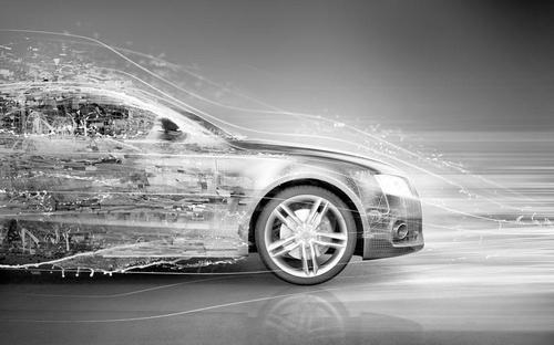 1天销量=90个4S店半年 :车市冷冬 汽车新零售能否打开一汪热泉?