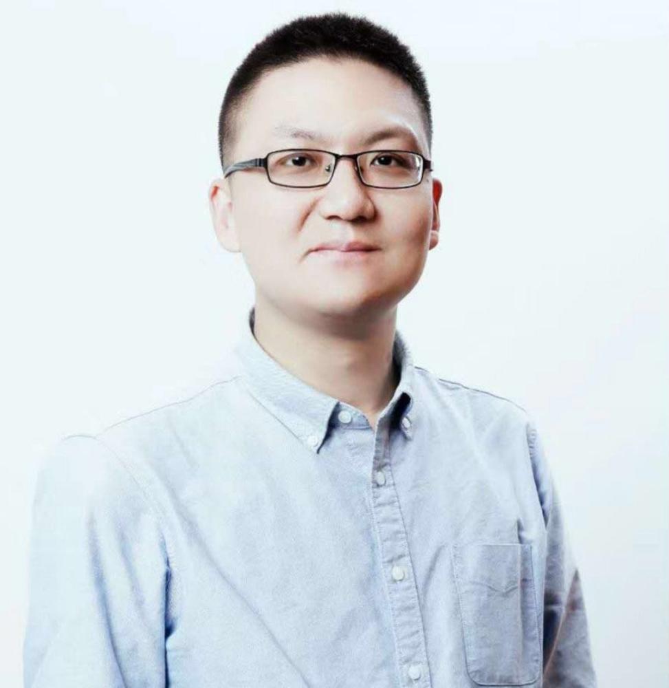 赵子侃认为社区团购赛道是一个长跑,考验耐力和节奏控制能力。