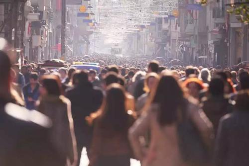 2019消费趋势与投资机会