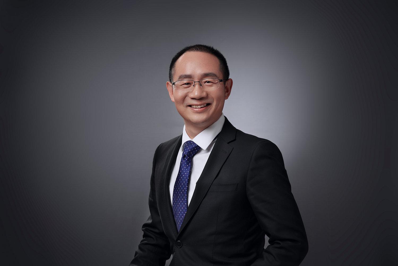 靠一套系统获东方富海领投近亿元:他帮企业一站式管理人效 拿下500家客户
