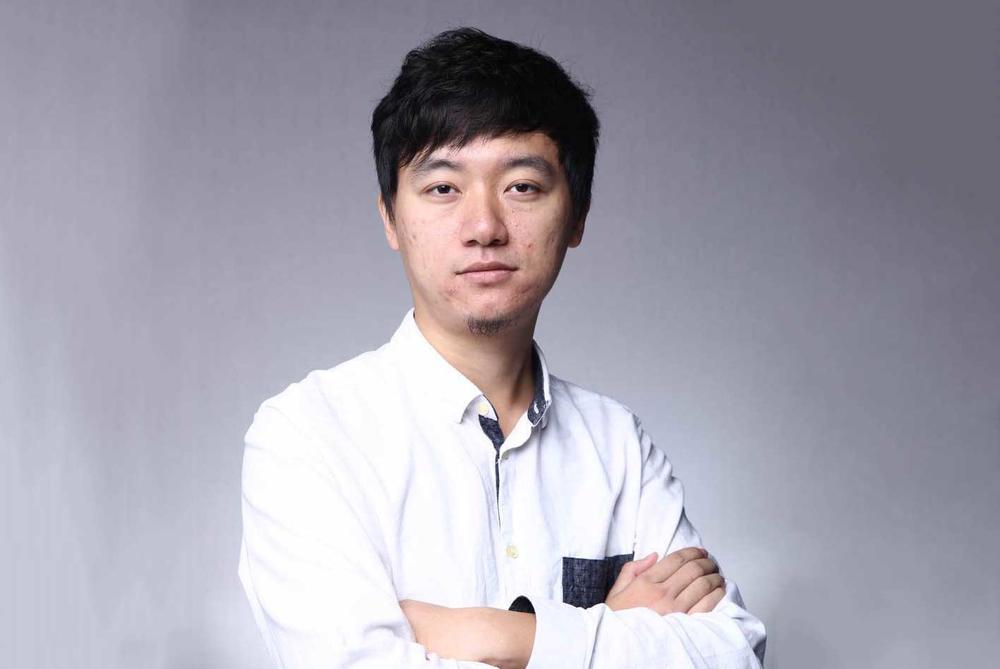 孔祥政认为,一款游戏只有与用户建立了情感纽带,生命力才会长久。