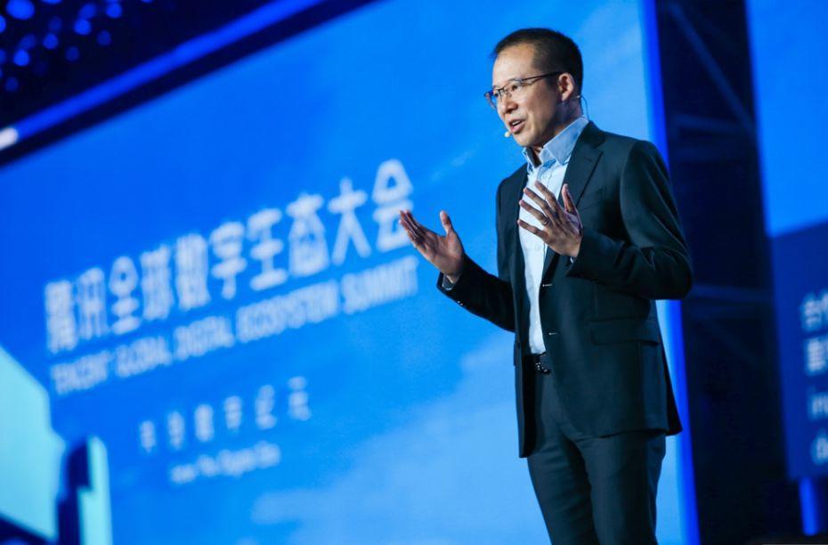 刘炽平/图源:腾讯官网