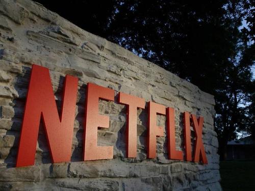 Netflix 创业 20 年:如何在夕阳产业做出伟大产品?从中能学到什么?