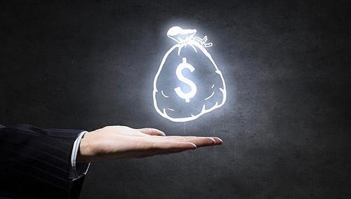 热点 | 桃李资本品牌升级 已获得两家美股公司千万元投资