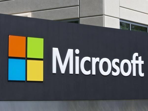 """宜花CEO家人遭""""微软""""电话恐吓:真假销售难辨 死磕半年只为一万版权费"""