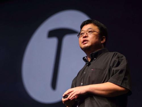 热点 | 索尼手机全球市场溃败,罗永浩认为索尼手机远不如锤子手机