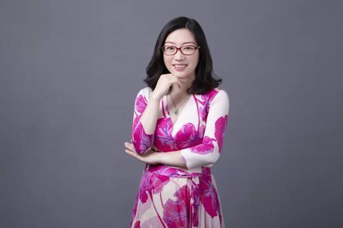 张丽俊:在不合适的人身上花的时间,是管理最大的浪费