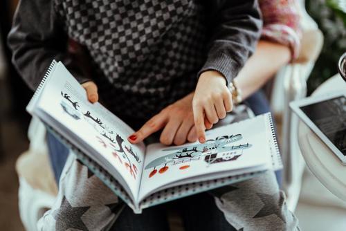 首发 | 获投近千万 利用机器辅助孩子阅读 他专注研发TO B视觉AI技术方案