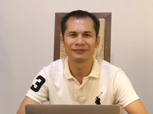 国金投资合伙人刘伟明:做泛娱乐内容要更注重价值观定位
