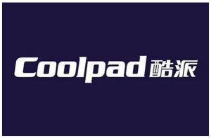 热点丨酷派复牌 新任CEO陈家俊发内部信透露9月发新品手机