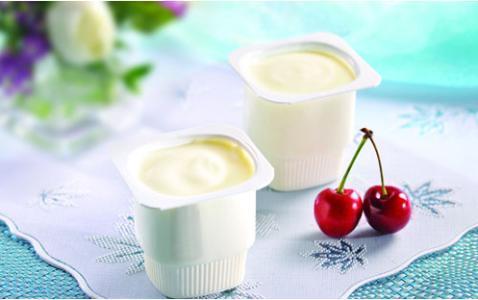 """酸奶品牌""""喵小匠""""完成数百万元天使轮融资 资方为青锐创投"""