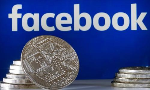 热点丨消息称部分Facebook加密货币发起伙伴信心不足 随时准备退出
