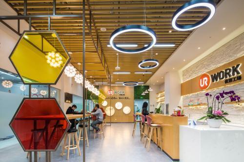 热点丨消息称优客工场欲今年在纳斯达克上市 估值有望达30亿美元