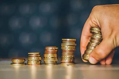 投资人耐心止步 创业者再无试错机会?