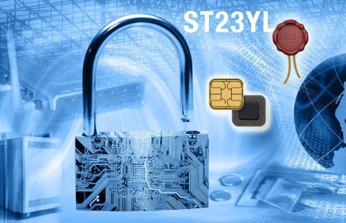 """身份认证服务提供商""""芯盾时代""""完成近3亿元C轮融资 宽带资本领投"""