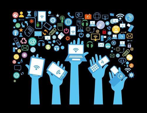 【铅晚要看】腾讯瑞幸发布第二季度财报;传美团正开发地图服务;百度App日活破2亿