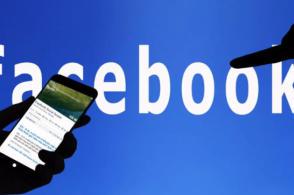 热点丨Facebook加密货币据称下个月问世 或许还有实体ATM机