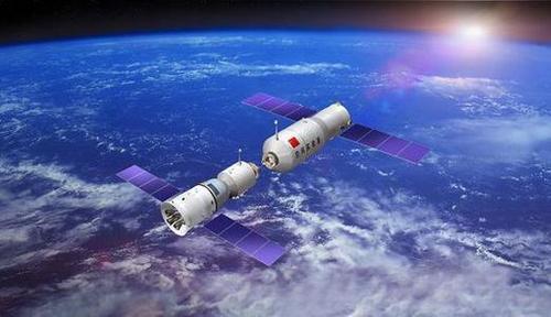 热点丨商业运载火箭政策即将发布 航天法未来3-5年出台