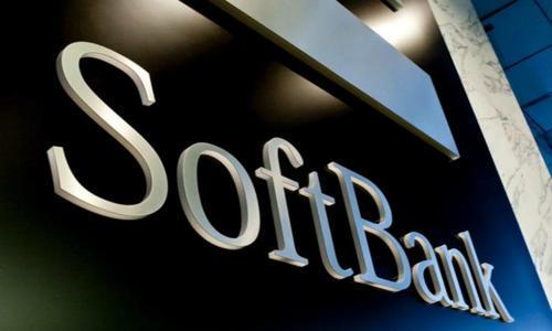 热点丨软银旗下风投部门融资2.7亿美元 专注于投资亚洲初创公司
