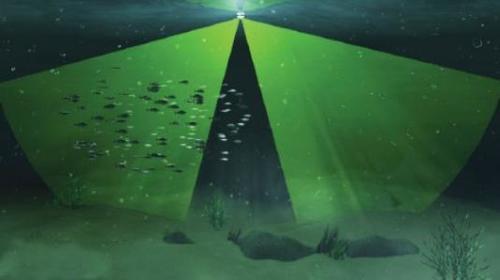 """专注于水下成像声呐技术研发与应用 """"博海深衡""""获陆石投资Pre-A轮投资"""