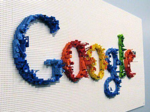 热点丨原腾讯副总裁吴军:谷歌管理混乱 腾讯没有To B基因