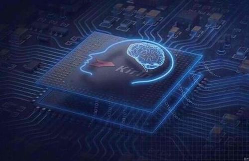 """AI芯片公司""""普林芯驰""""获数千万元A轮融资 火山石资本投资"""