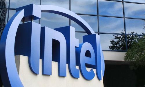 热点丨传英特尔计划出售约8500项专利:与蜂窝网络连接有关